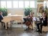 piano-trio